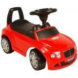 Masinuta Arti Bentley 326 rosu