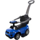 Masinuta Sun Baby Sport albastru