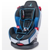 Scaun auto Caretero Sport Turbo navy