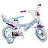 Bicicleta Toimsa Frozen 2 12