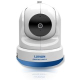 Camera video Luvion Prestige Touch 2