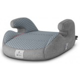 Inaltator auto Osann Junior cu Isofix steel grey