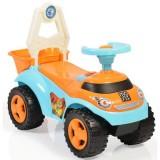 Masinuta Cangaroo Summer Car 8207 blue