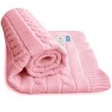 Patura Wallaboo Noa pink