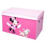 Cutie Delta Children Disney Minnie Mouse