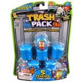 Jucarie Moose Trash Pack 3