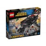 LEGO Flying Fox: Atacul aerian cu Batmobilul (76087)