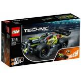LEGO ZDRANG! (42073) {WWWWWproduct_manufacturerWWWWW}ZZZZZ]