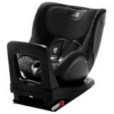 Scaun auto Britax - Romer Dualfix I-size cu Isofix mystic black