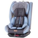 Scaun auto Chipolino Techno 0-36 kg blue cu sistem Isofix {WWWWWproduct_manufacturerWWWWW}ZZZZZ]