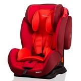 Scaun auto Coto Baby Salsa Q red