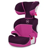 Scaun auto Cybex Solution purple rain