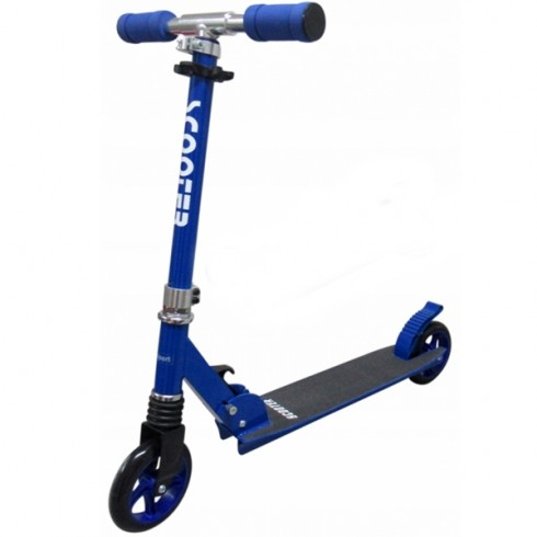 Trotineta R-Sport H5 albastru