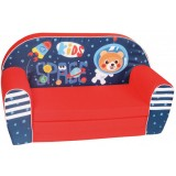 Canapea extensibila Trade Kids Space