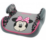 Inaltator auto Disney Toppo Luxe Miss Minnie 2015