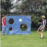 Joc antrenament fotbal Super Goal {WWWWWproduct_manufacturerWWWWW}ZZZZZ]