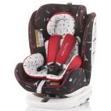 Scaun auto Chipolino Tourneo 0-36 kg paris cu sistem Isofix {WWWWWproduct_manufacturerWWWWW}ZZZZZ]