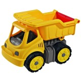 Camion basculant Big Power Worker Mini Dumper {WWWWWproduct_manufacturerWWWWW}ZZZZZ]