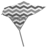 Copertina Bertoni - Lorelli grey lines