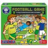 Joc Orchard Toys Meciul de fotbal Football Game