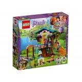 LEGO Casuta din copac a Miei (41335) {WWWWWproduct_manufacturerWWWWW}ZZZZZ]