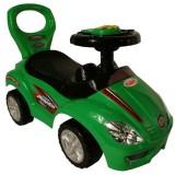 Masinuta Arti 382a Mega Car Standard verde
