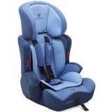 Scaun auto Cangaroo Challenger blue