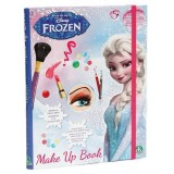 Set machiaj Giochi Preziosi Make-Up Frozen