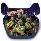 Inaltator auto Eurasia Turtles