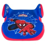 Inaltator auto MyKids Disney Spiderman