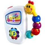 Jucarie muzicala Baby Einstein Telefonul Take Along