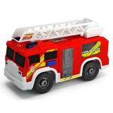 Masina de pompieri Dickie Toys Fire Rescue Unit {WWWWWproduct_manufacturerWWWWW}ZZZZZ]