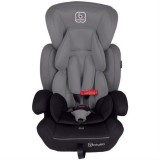 Scaun auto Babygo Protect grey