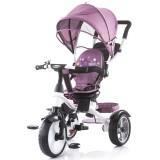 Tricicleta Chipolino Rapido rose pink {WWWWWproduct_manufacturerWWWWW}ZZZZZ]