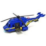 Jucarie Dickie Toys Elicopter de politie Special Forces Helicopter Unit 91 {WWWWWproduct_manufacturerWWWWW}ZZZZZ]