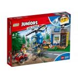 LEGO Urmarire pe munte (10751) {WWWWWproduct_manufacturerWWWWW}ZZZZZ]