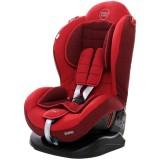 Scaun auto Coto Baby Swing melange red