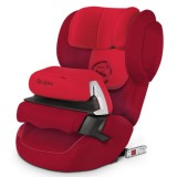 Scaun auto Cybex Juno 2 Fix mars red