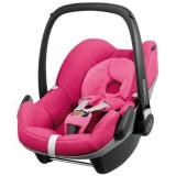 Scaun auto Maxi Cosi Pebble pink passion