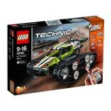 LEGO Bolid pe senile teleghidat (42065) {WWWWWproduct_manufacturerWWWWW}ZZZZZ]