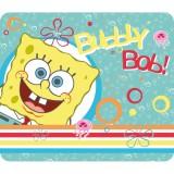 Patura Eurasia Spongebob