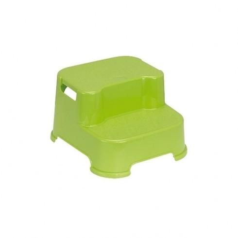 Inaltator universal BebeduE verde