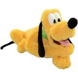 Jucarie din plus Disney Pluto 35 cm