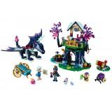 LEGO Ascunzisul tamaduitor al lui Rosalyn (41187) {WWWWWproduct_manufacturerWWWWW}ZZZZZ]