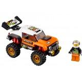 LEGO Camion de cascadorie (60146) {WWWWWproduct_manufacturerWWWWW}ZZZZZ]