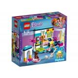 LEGO Dormitorul lui Stephanie (41328) {WWWWWproduct_manufacturerWWWWW}ZZZZZ]