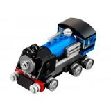 LEGO Expresul albastru (31054) {WWWWWproduct_manufacturerWWWWW}ZZZZZ]