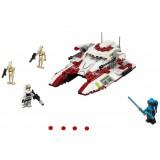 LEGO Republic Fighter Tank (75182) {WWWWWproduct_manufacturerWWWWW}ZZZZZ]