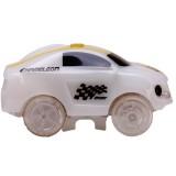 Masinuta Mindscope Chameleon Racer