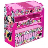 Organizator Global Minnie Mouse Cool